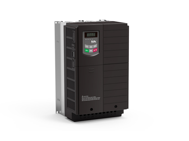 E2000-M中频专用