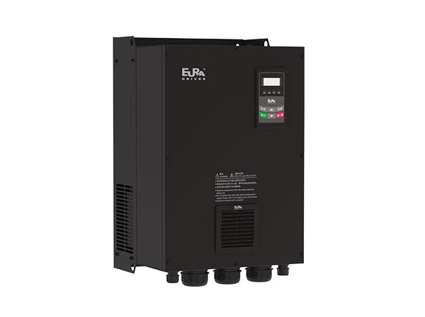 E2400-IP55防护等级