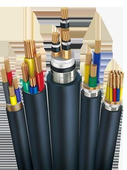 盐城电线电缆,盐城电线电缆价格,盐城电线电缆销售厂家