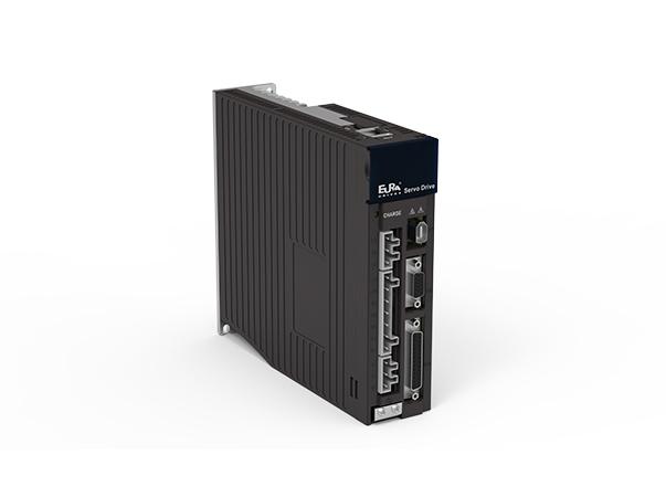 SD20-G通用型