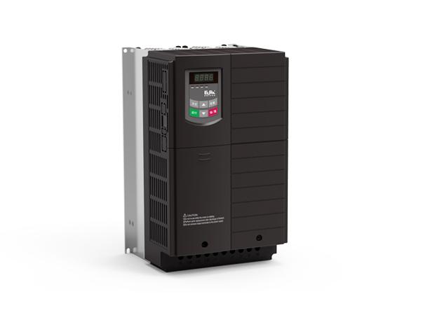 E2300智慧水务变频器