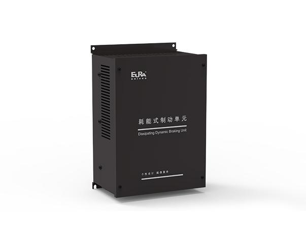 变频器和软起动器有哪些不同?